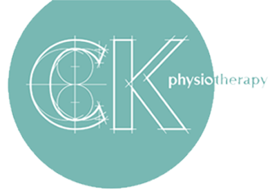 Spinal Problems, Sports Injuries, Joint Pains & Others! | London | CK Physiotherapy