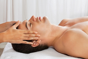 Recover Your Brain and Body From Stroke With Physiotherapy in London