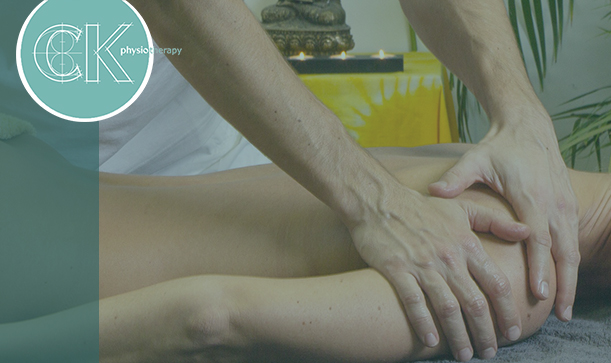 5 Most Popular Massage Therapies and How a Physiotherapist Can Help