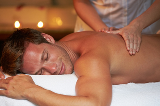Revitalise Your Wellness With Physiotherapy in Ealing