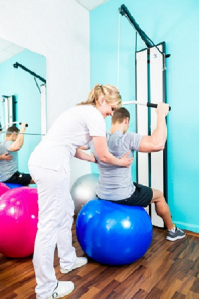 about-active-and-passive-physiotherapy-exercises.jpg