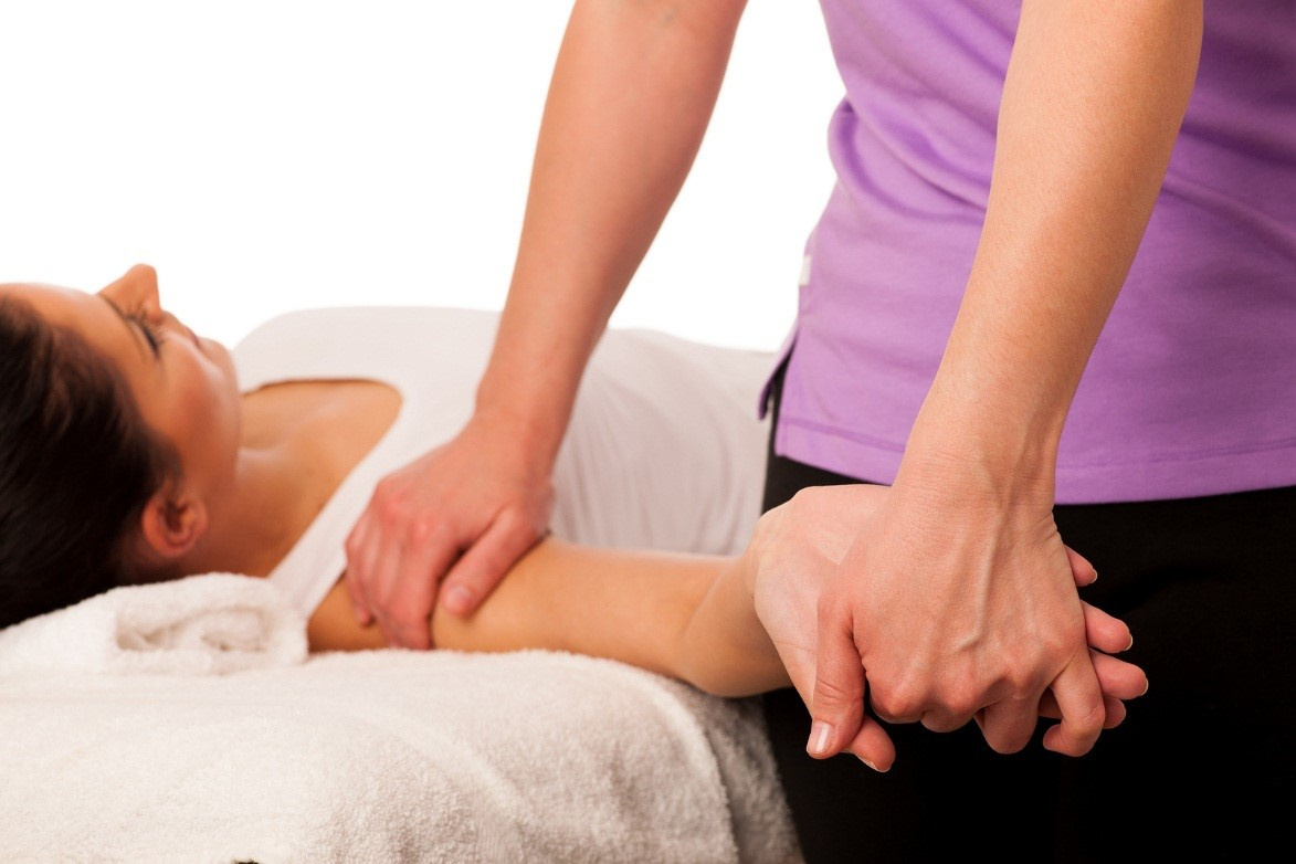 A Quick Guide On What To Expect During Physiotherapy Session