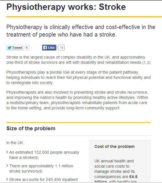 holistic-health-ealing-physiotherapy-benefits-for-stroke-victims.jpg