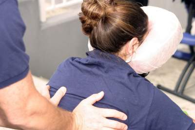 back pain problems losing us millions and how london physiotherapy made such a big help