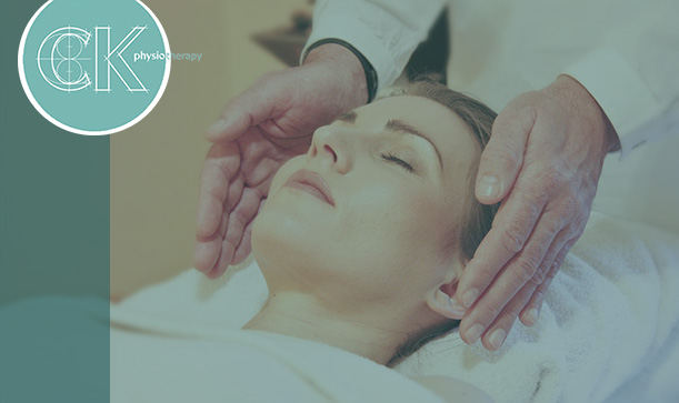 The Role of a Physiotherapist in Facial Paralysis Treatment